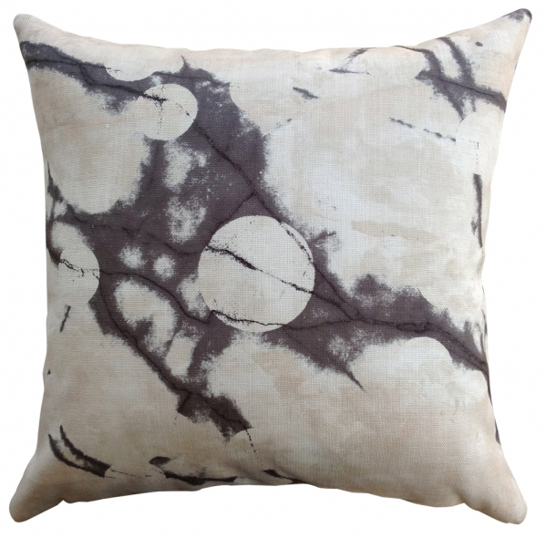 pillow moon