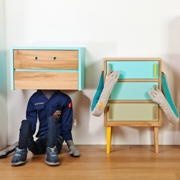 furniture for child