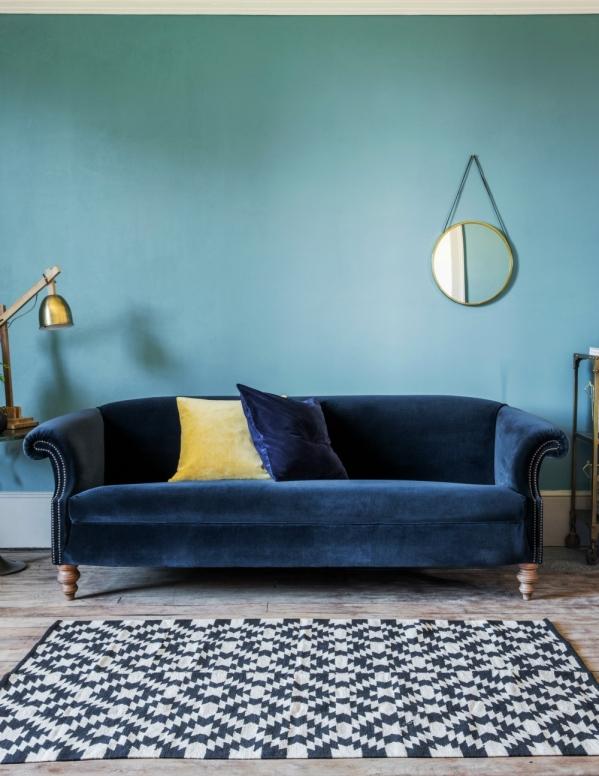 melyna sofa