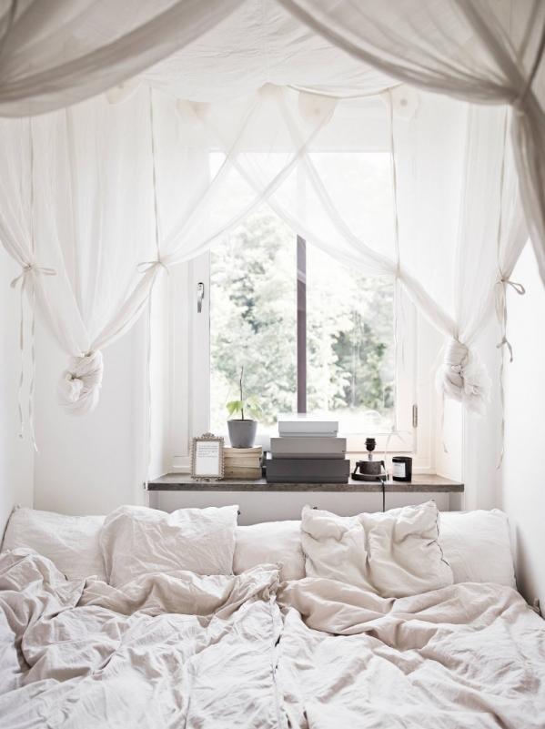 miegamasis jaukiai