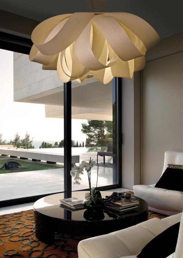 lzf ahatha ceiling lamp