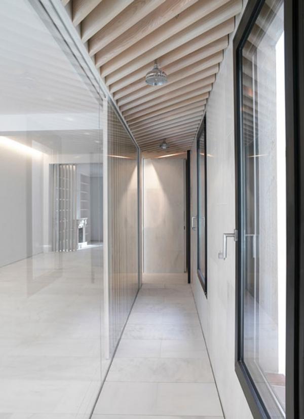corridor interior (2)