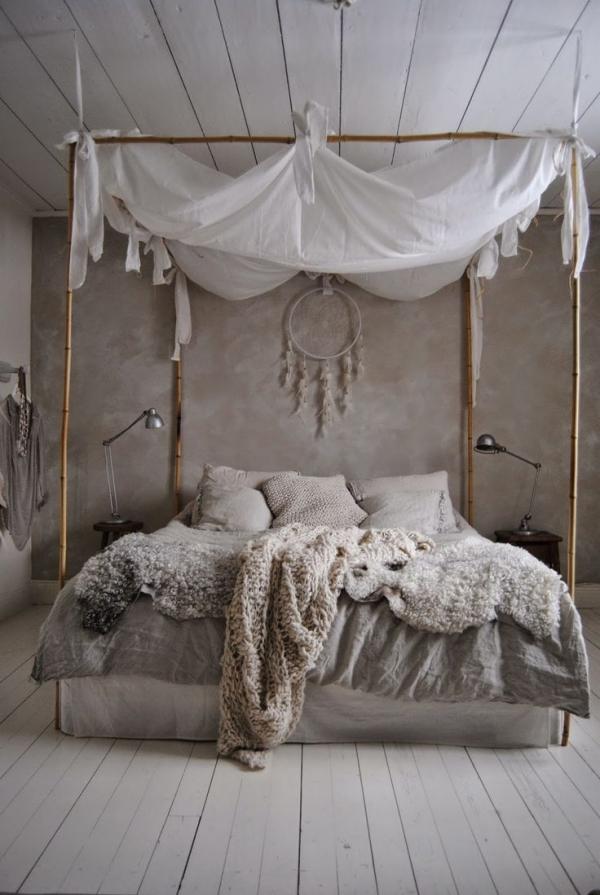 saldžių sapnų