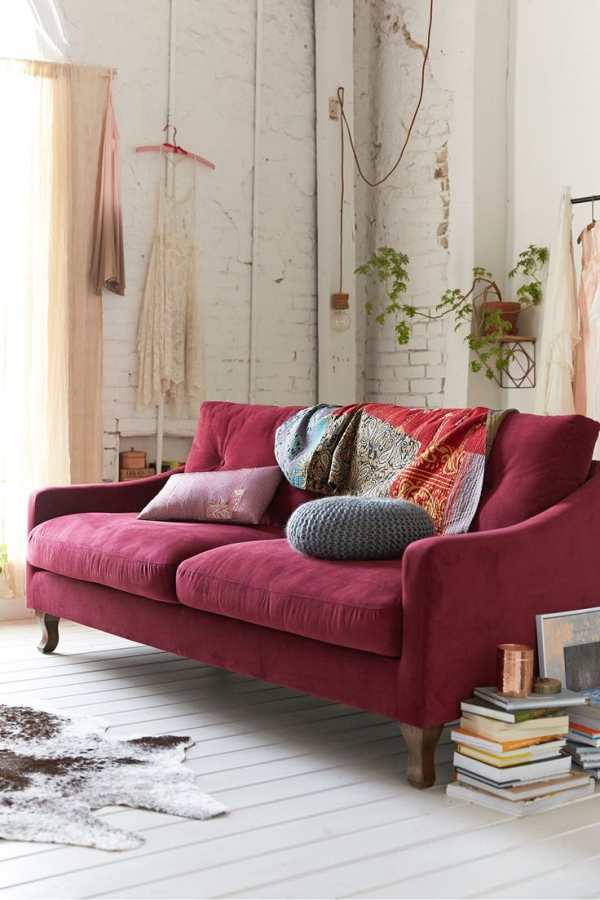 vysnine sofa