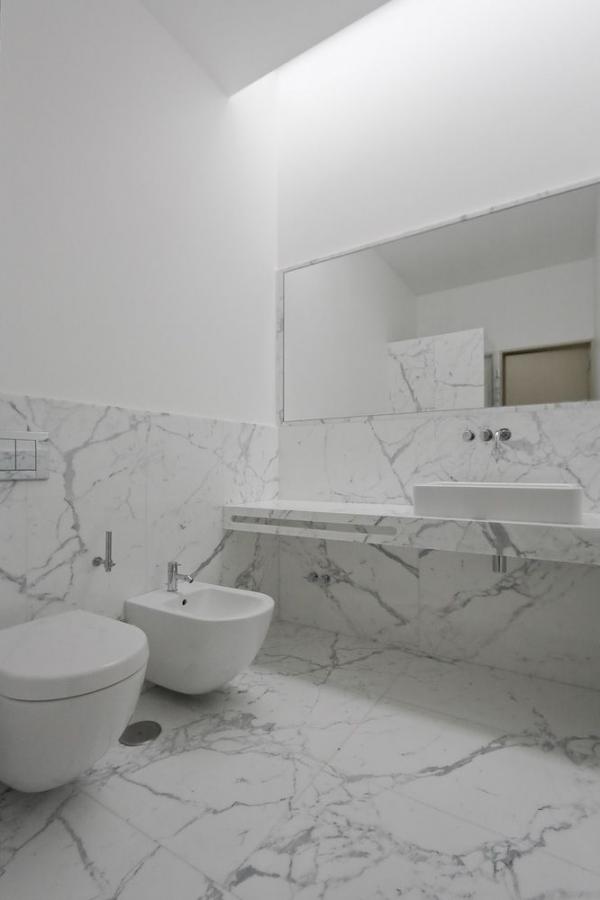vonios kambarys marmuras