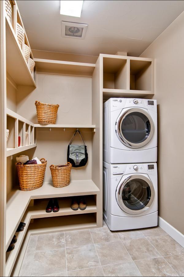 skalbimo masina ir dziovykle