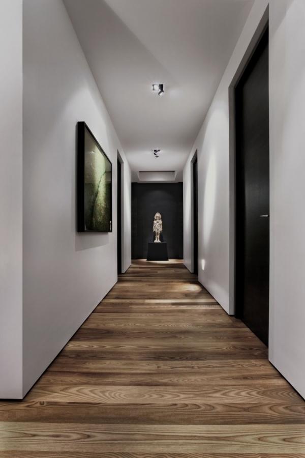 corridor design (2)