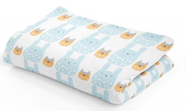 baby textile