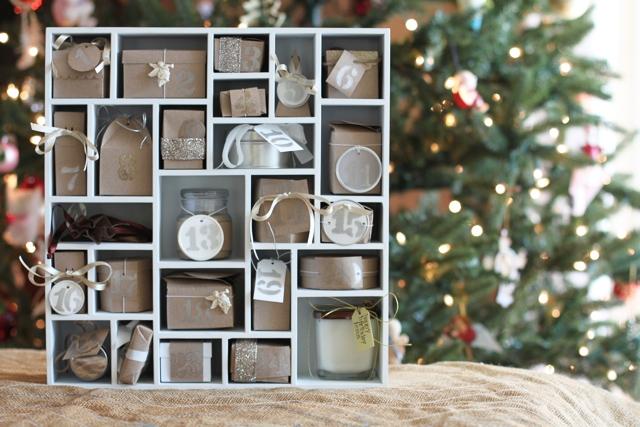 dovanos kalėdoms
