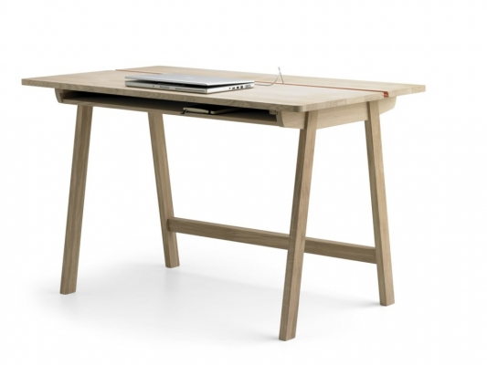 working table design