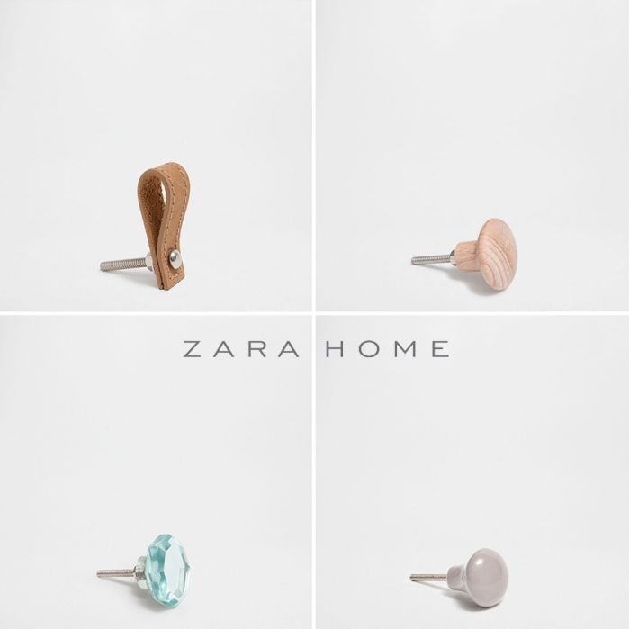 rankeneles zara home