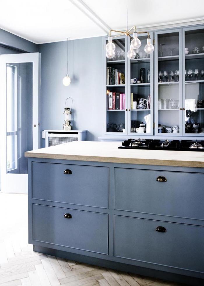 melyna virtuve