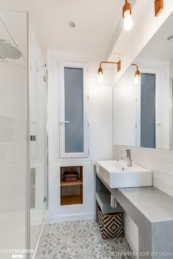 small bathroom interior ideas