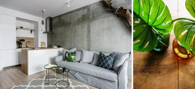 betonas svetaineje