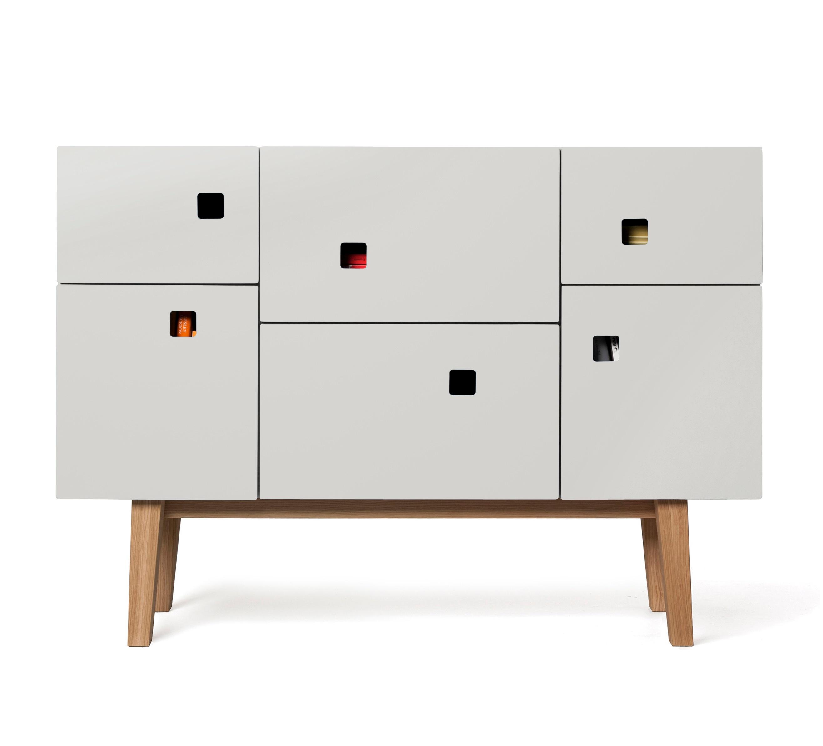 Swedish Furniture scandinavian furniture - viskas apie interjerą