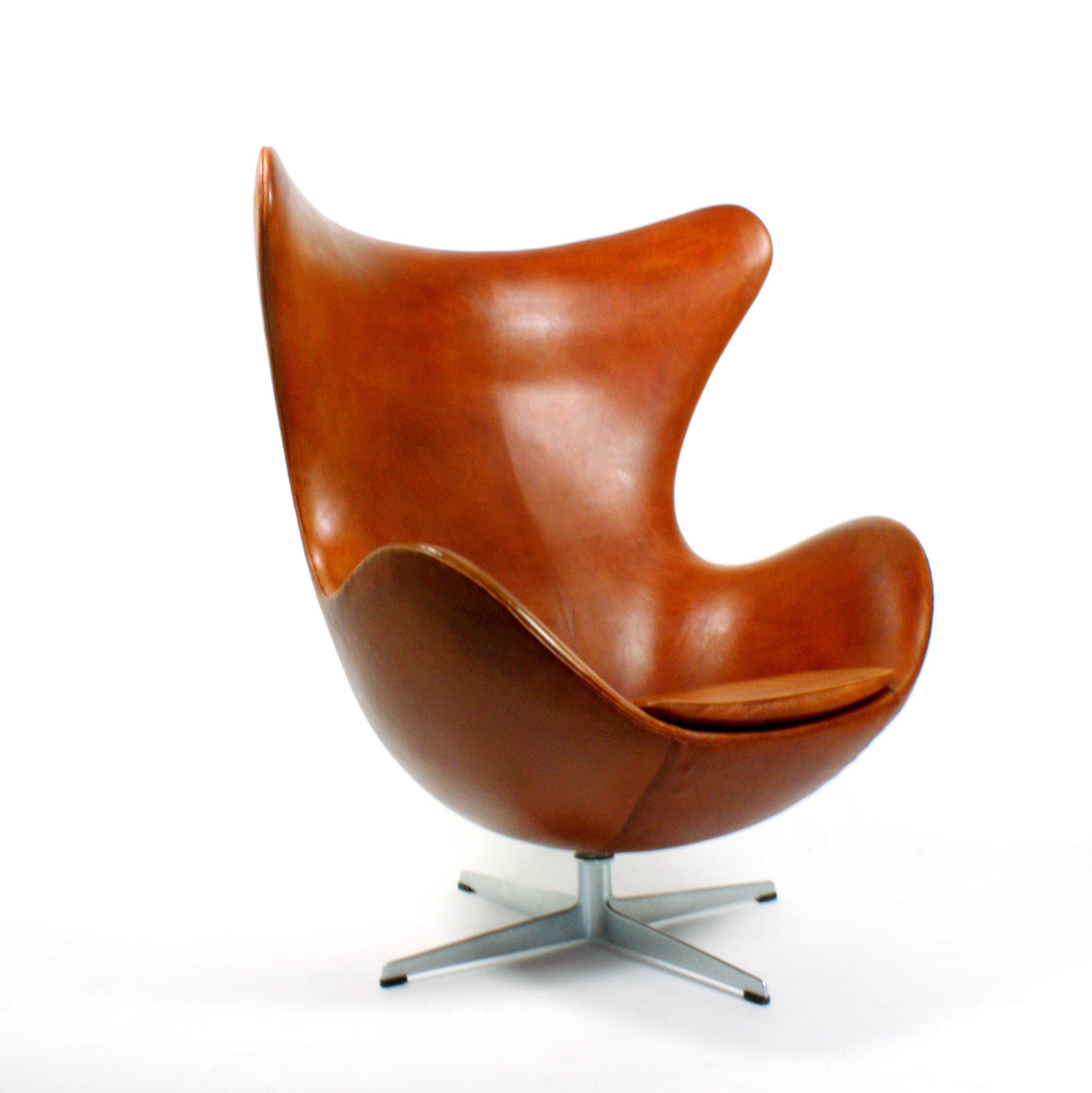 Scandinavian furniture Viskas apie interjerą