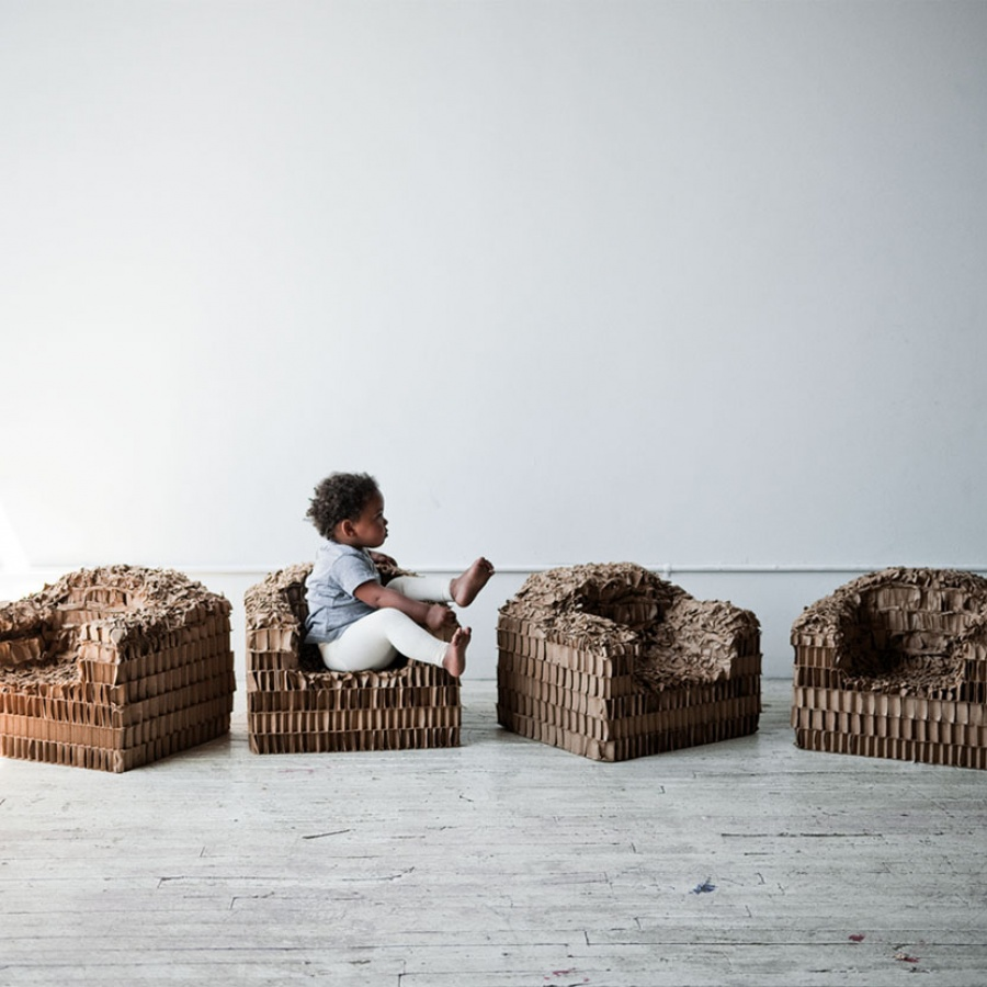 homeklondike.com  ecological furniture for children