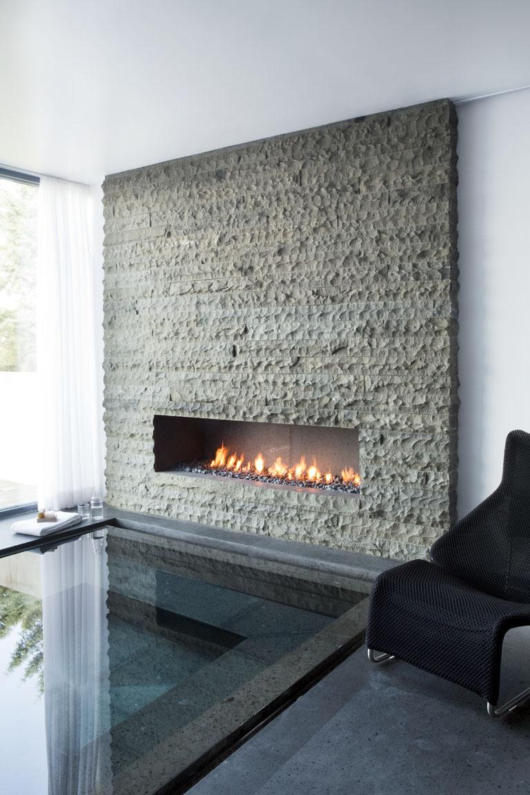 fireplace design viskas apie interjerą