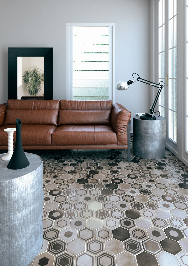 ... Modern Tile Design · Lgexport.es · Flooring Ideas