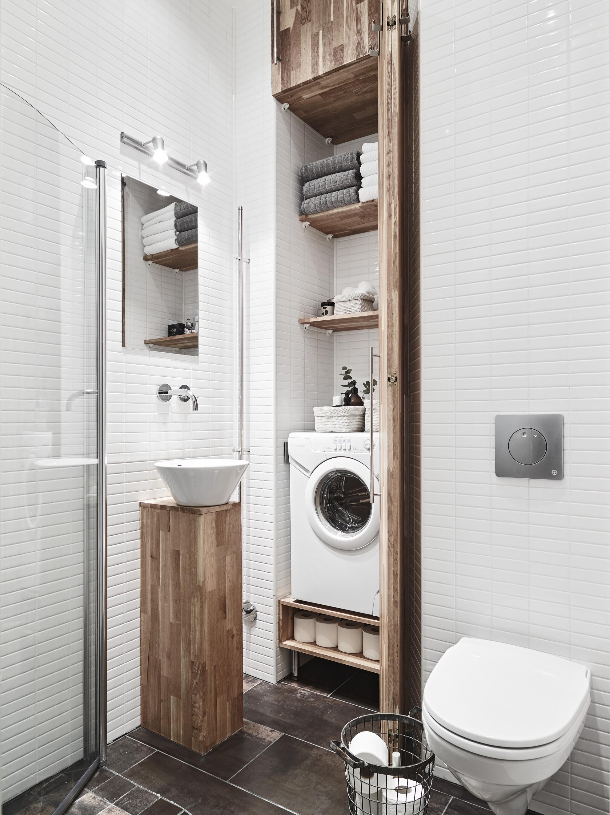 interjero id jos ma am vonios kambariui viskas apie interjer. Black Bedroom Furniture Sets. Home Design Ideas