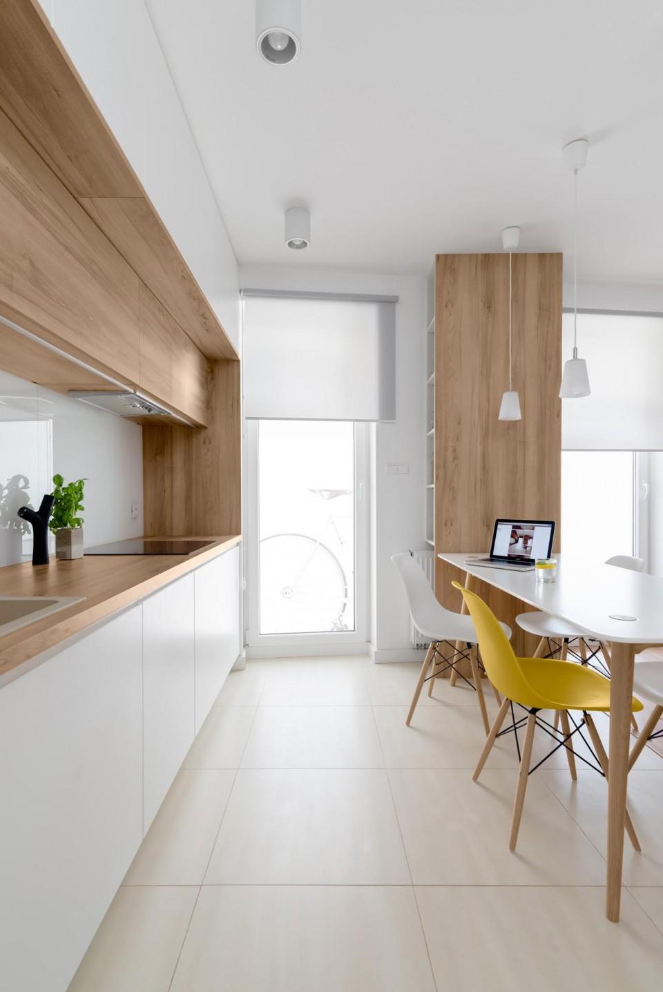 Virtuv pliusai minusai viskas apie interjer - Ikea iluminacion interior ...