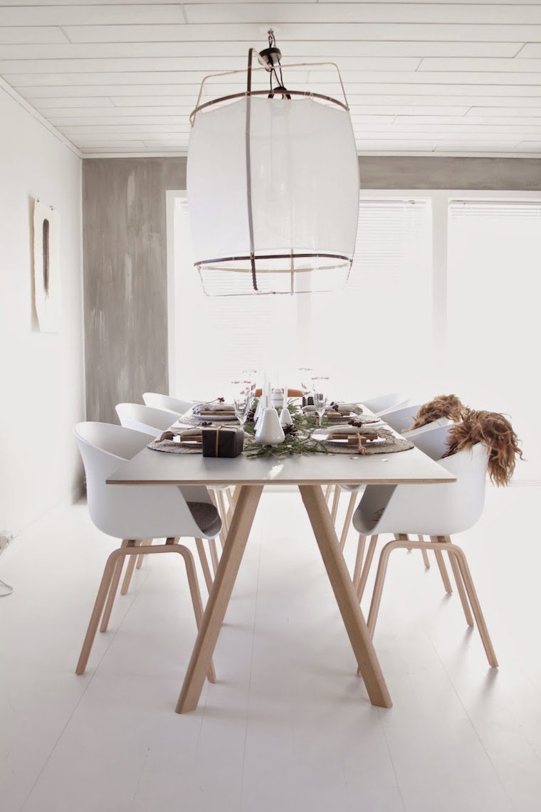 office chair conference dining scandinavian design aac22. Office Chair Conference Dining Scandinavian Design Aac22. Pinterest.com · Table Aac22 O