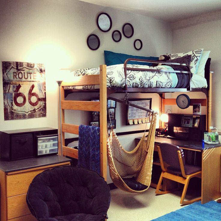 Flickr.com · Dorm Room Ideas Part 88
