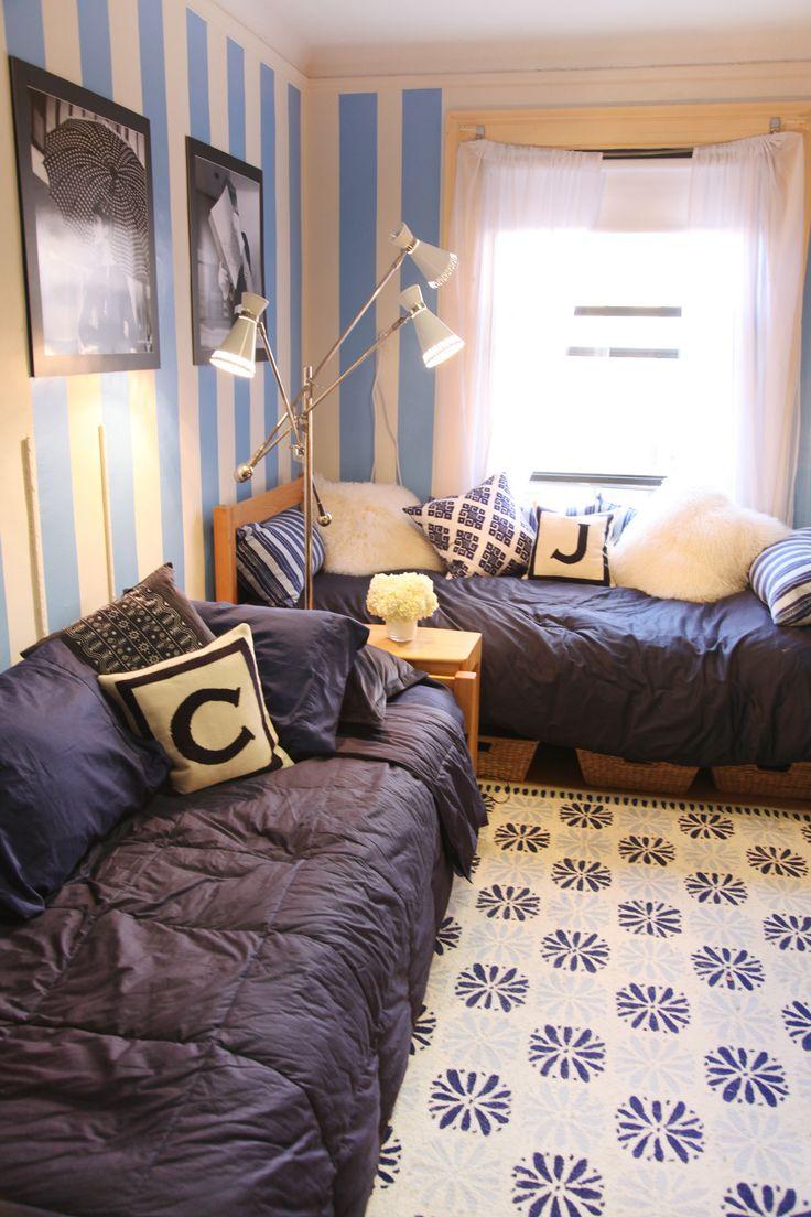 Homedesigndecor Tk  C B Ideas For Dorm