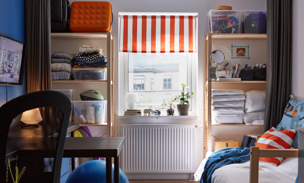 dorm room interior ideas viskas apie interjer