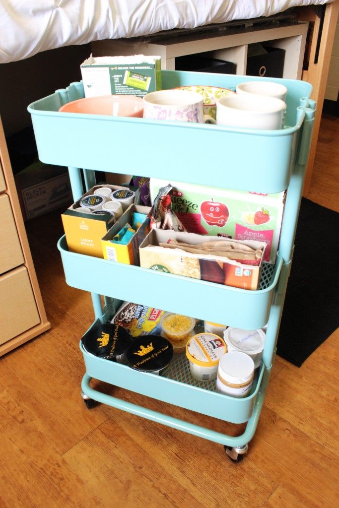 Pinterest Com  C B Tea Storage Ideas