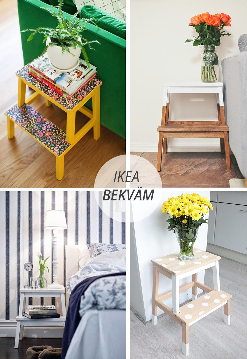 The Best 13 Things To Buy In Ikea Viskas Apie Interjerą