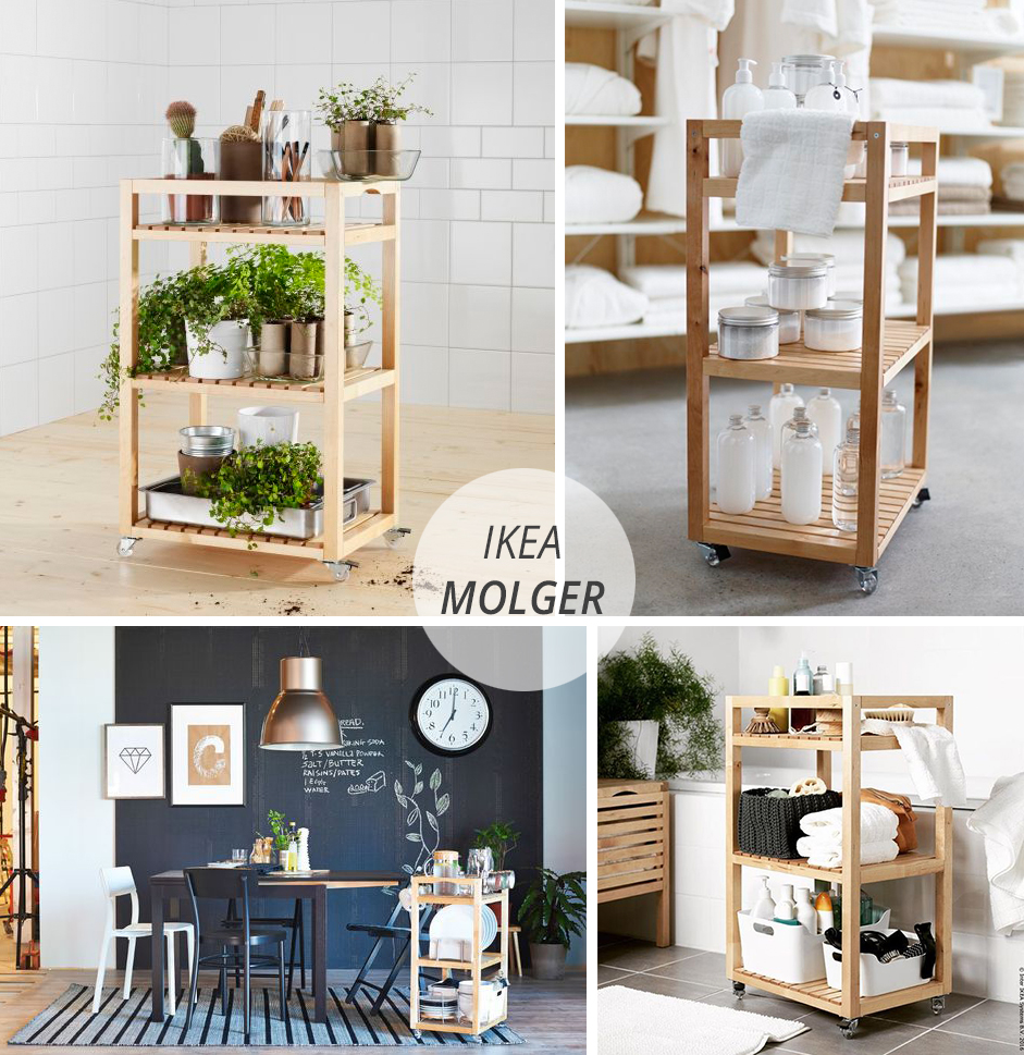 the best 13 things to buy in ikea viskas apie interjer. Black Bedroom Furniture Sets. Home Design Ideas