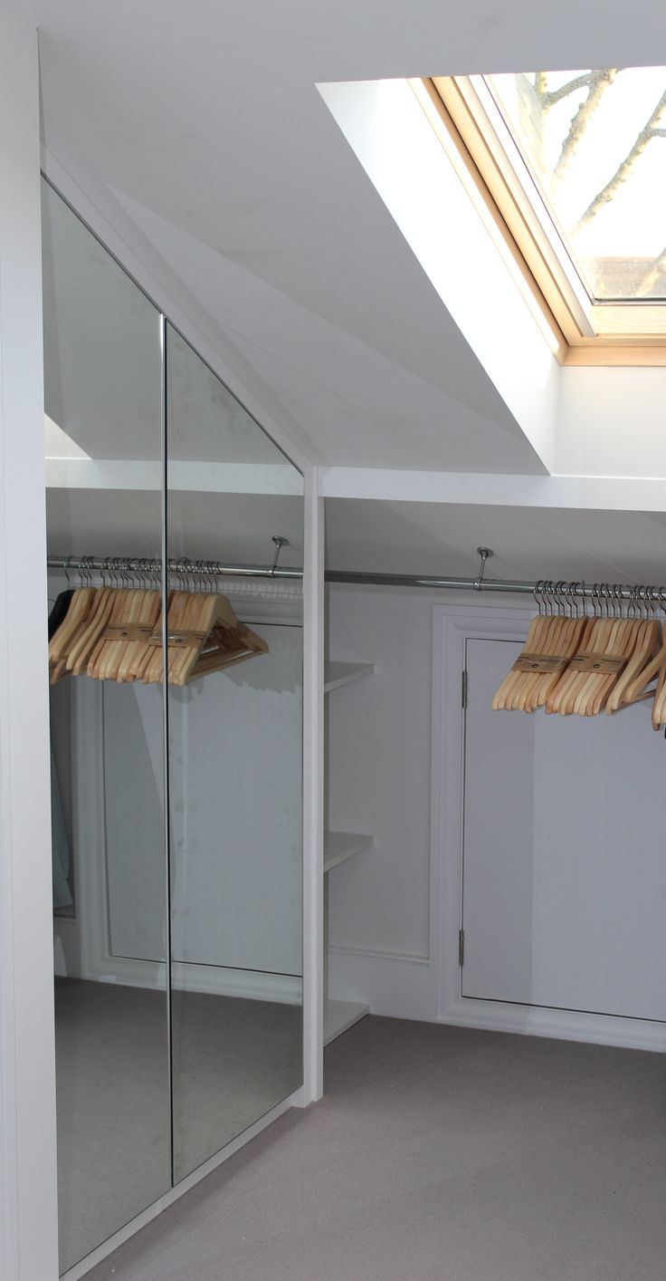 Sloped Ceiling Room Ideas Viskas Apie Interjerą