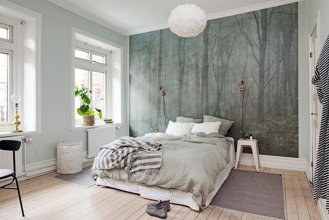 bedroom interior design viskas apie interjer. Black Bedroom Furniture Sets. Home Design Ideas