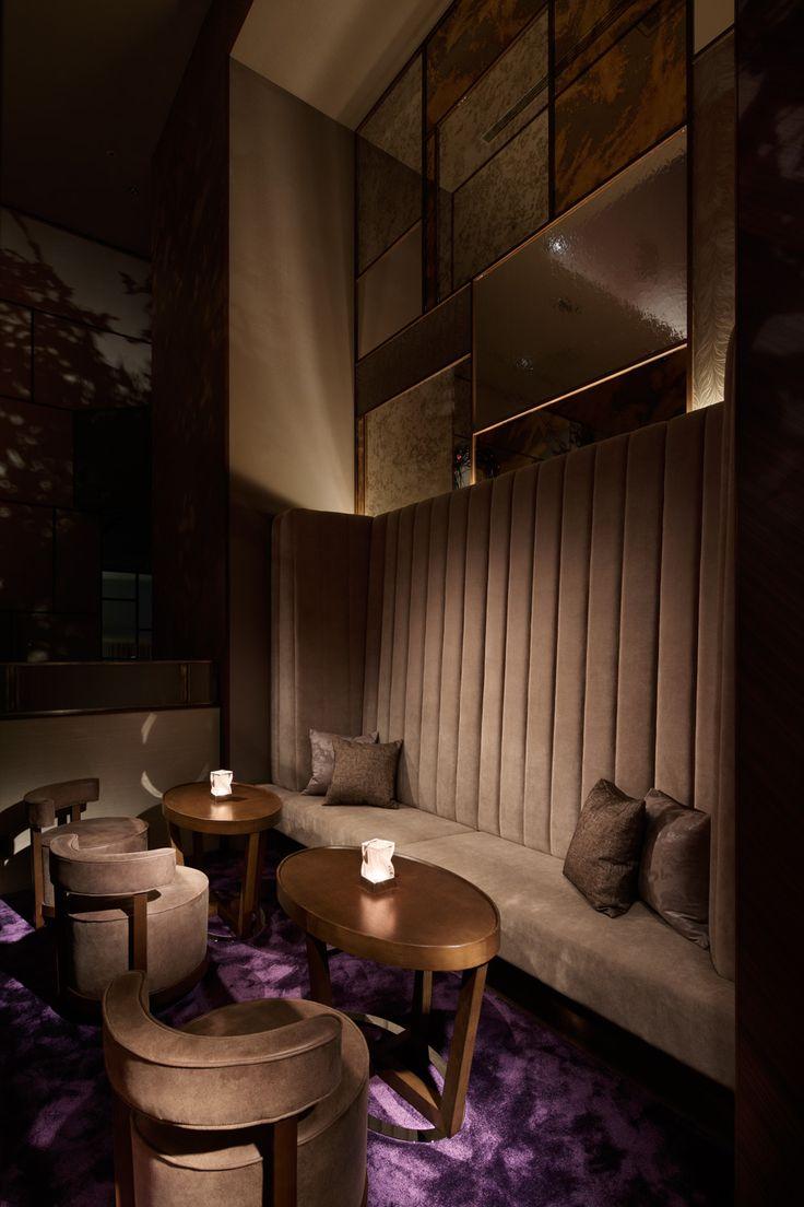 Mesmerizing Modern Lounge Design Ideas Ideas - Best inspiration ...
